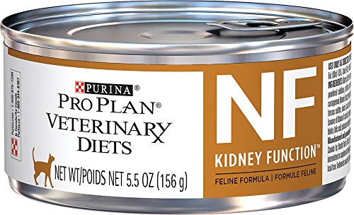 Purina-Veterinary-Diets-NF-Kidney-Function-Canned-Cat-Food-24-55-oz-cans-0