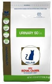 ROYAL-CANIN-Feline-Urinary-SO-Dry-77-lb-0