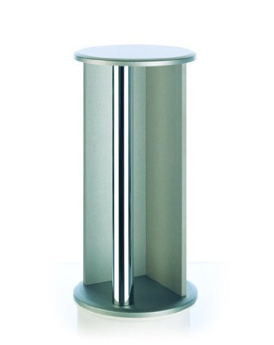 Reef-One-Biorb-Aquarium-Stand-Silver-0
