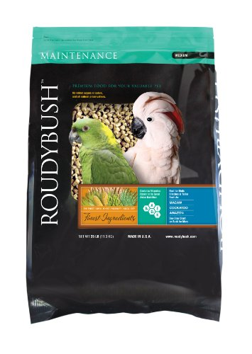 Roudybush-Daily-Maintenance-Bird-Food-Medium-25-Pound-0
