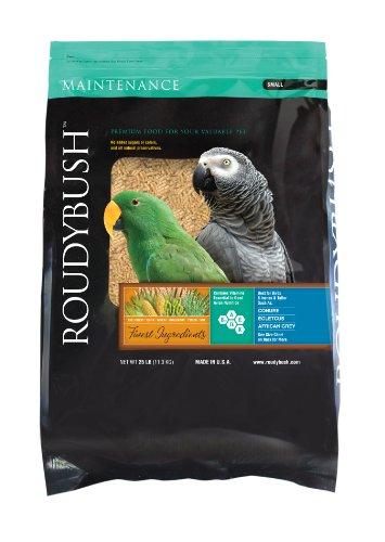 Roudybush-Daily-Maintenance-Bird-Food-Small-25-Pound-0