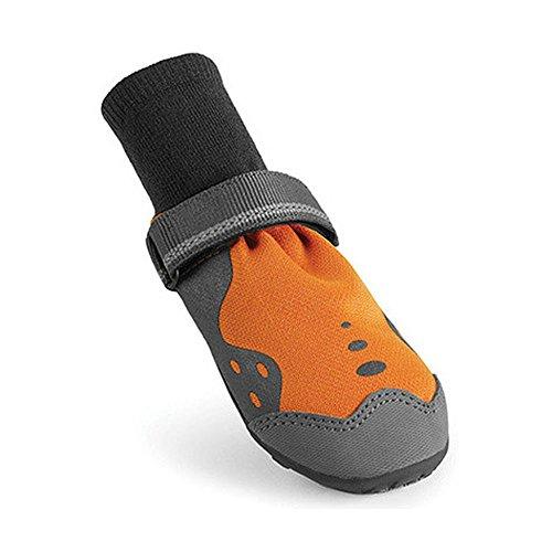 Ruffwear-Summit-Trex-Boots-for-Pets-0-0