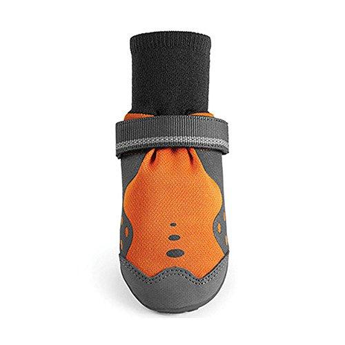 Ruffwear-Summit-Trex-Boots-for-Pets-0-1