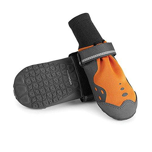 Ruffwear-Summit-Trex-Boots-for-Pets-0
