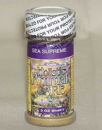 SeaSupreme-5-lb-0