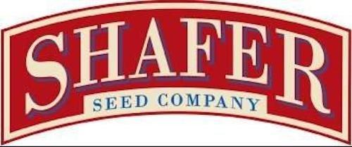 Shafer-Seed-84079-Safflower-Seed-Wild-Bird-Food-50-Pound-0-0