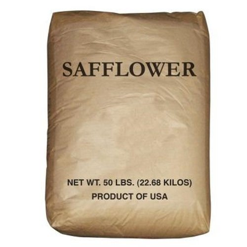 Shafer-Seed-84079-Safflower-Seed-Wild-Bird-Food-50-Pound-0