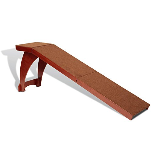 Solvit-Wood-Bedside-Ramp-0-0