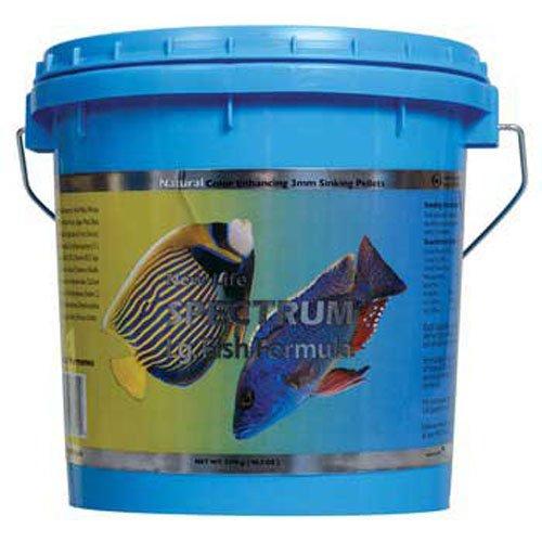 Spectrum-Large-Fish-Formula-3mm-Sinking-2000gm-0