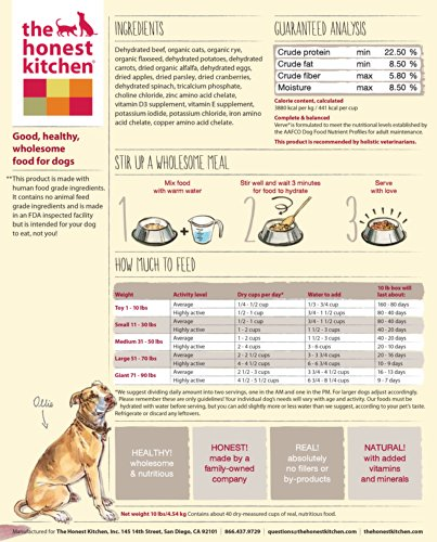 The-Honest-Kitchen-Verve-Dog-Food-0-0
