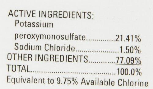 Tomlyn-Trifectant-Disinfectant-Powder-10-Pound-0-0