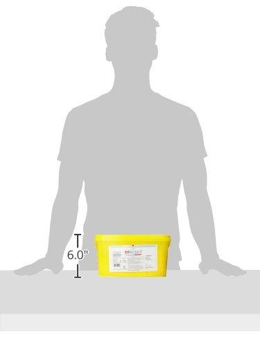 Tomlyn-Trifectant-Disinfectant-Powder-10-Pound-0-1