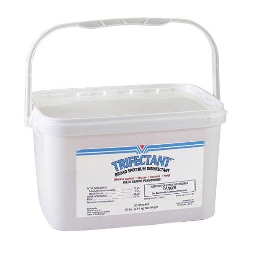 Tomlyn-Trifectant-Disinfectant-Powder-10-Pound-0
