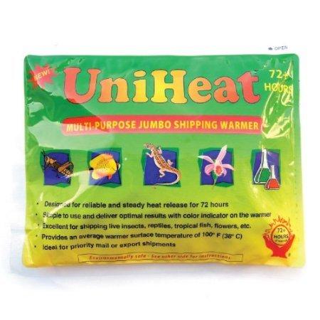 UniHeat-72-Hour-Multi-Purpose-Jumbo-Shipping-Warmer-50-Pack-0
