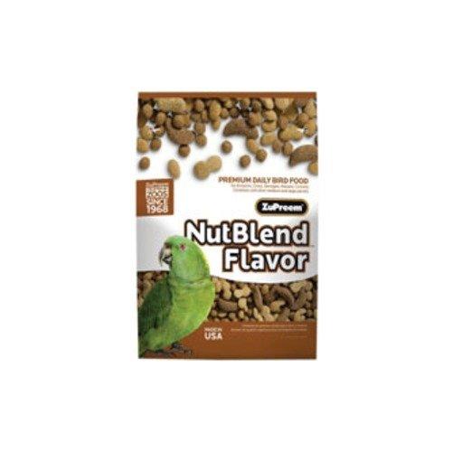 ZUPREEM-NutBlend-Diet-175lb-0
