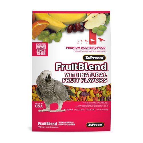 ZuPreem-AvianMaintenance-FruitBlend-Bird-Diet-for-Large-Birds-175-pounds-0
