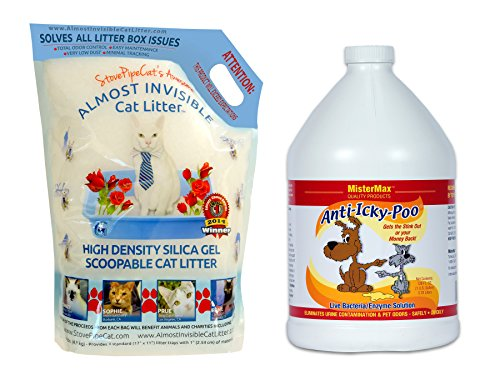 25-Anti-Icky-Poo-Gallon-with-Almost-Invisible-Cat-Litter-0