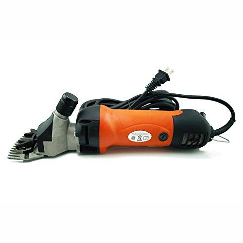350w-110v-Electric-Sheepgoats-Shearing-Clipper-Shears-0-0