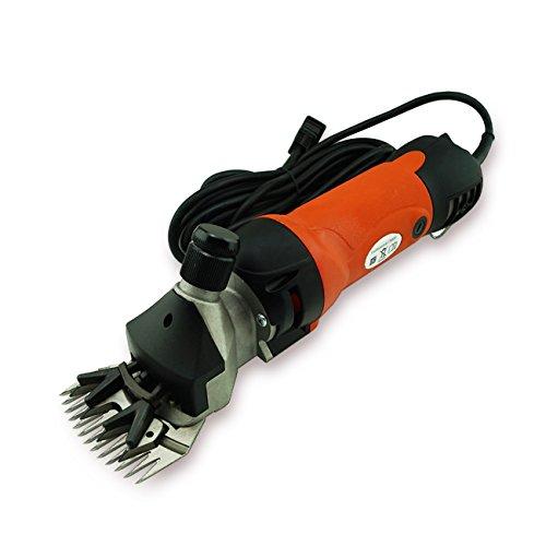 350w-110v-Electric-Sheepgoats-Shearing-Clipper-Shears-0