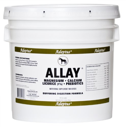 Adeptus-Nutrition-Allay-EQ-Joint-Supplements-20-lb12-x-12-x-12-0