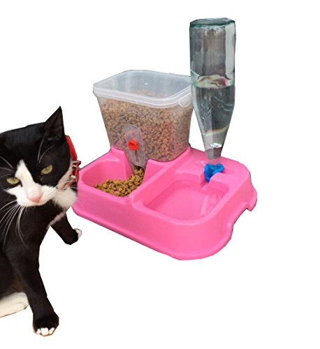 Adjustable-Automatic-Pet-Drinking-Fountains-Water-Feeder-Dog-Cat-Dog-Bowl-Feeder-Assured-Health-0