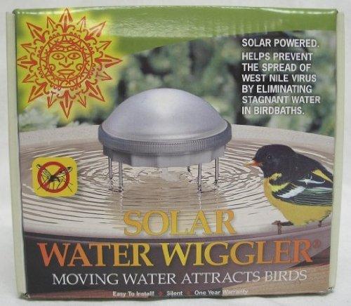 Allied-Precision-Inc-Solar-Water-Wiggler-8WW-0