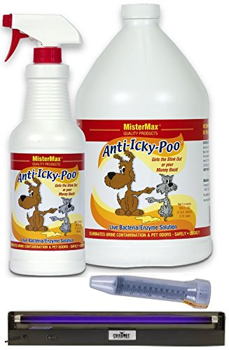 Anti-Icky-Poo-Starter-Kit-with-24-Blacklight-0