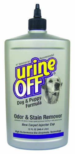 BIO-PRO-RESEARCH-LLC-PT6048PT6022-URINE-OFF-DOGPUPPY-INJECTOR-CAP-32-OUNCE-0