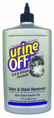 BIO-PRO-RESEARCH-LLC-PT6053PT6026-URINE-OFF-CATKITTEN-32-OZ-INJECTOR-0