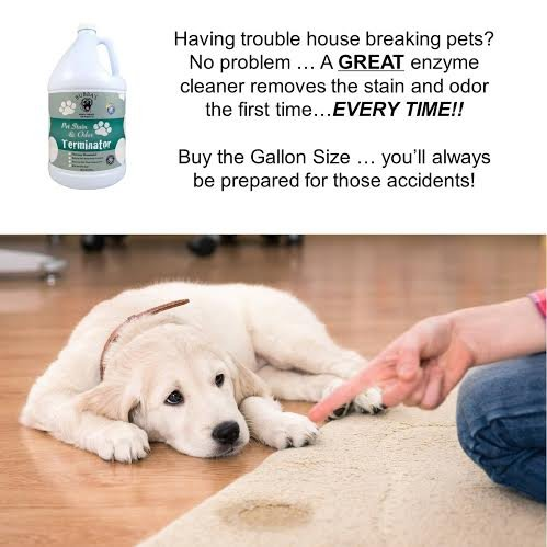 BUBBAS-Super-Strength-Commercial-Enzyme-Cleaner-Pet-Odor-Eliminator-Gallon-Size-Enzymatic-Stain-Remover-Remove-Dog-Cat-Urine-Smell-From-Carpet-Rug-Or-Hardwood-Floor-And-Other-Surfaces-128-FL-OZ-0-0