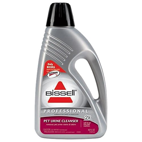 Bissell-2X-Professional-Best-48-Oz-Unscented-Pet-Urine-Eliminator-Remover-Home-Formula-Cleaning-Solution-Also-Removes-Odor-0