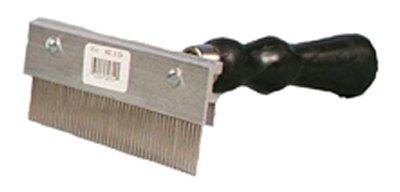 Decker-Mfg-756-Curry-Comb-Scotch-Type-6-In-Quantity-10-0