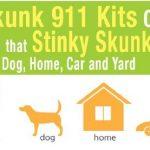 DoggiCLEEN-ClO2-Skunk-Odor-Eliminator-911-Rescue-Kit-0