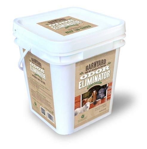 ECOPLANET-Barnyard-Odor-Eliminator-25-Pound-0