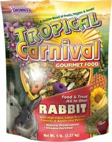 FM-Browns-Tropical-Carnival-Rabbit-Food-20-Pound-0
