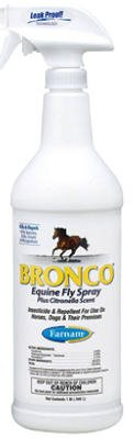 Farnam-Bronco-Equine-Fly-Spray-32-Oz-Gal-0