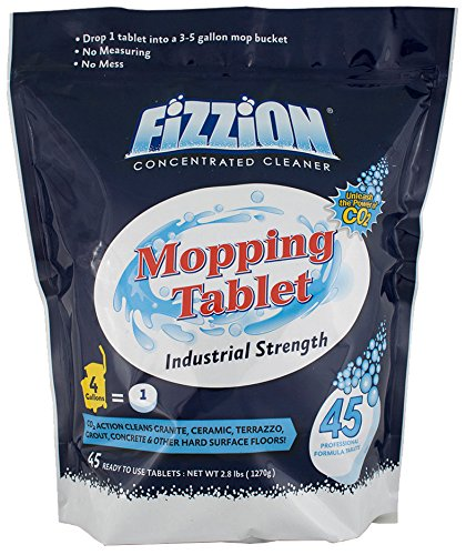 Fizzion-Drop-and-Mop-Pail-Odor-and-Stain-Remover-for-Pets-45-Tablets-0