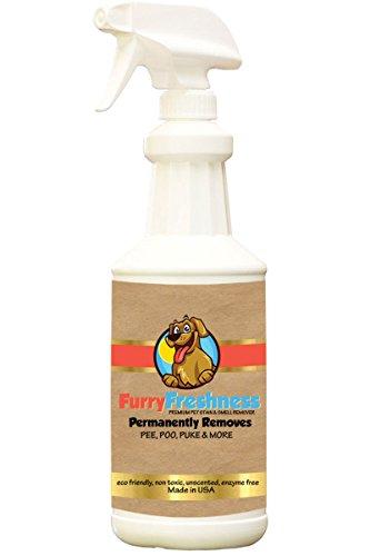 Furryfreshness-Premium-Pet-Stain-Smell-Remover-0