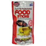 Hikari-Floating-Food-Sticks-for-Pets-22-Pound-0