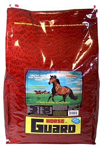 HorseGuard-40-lb-0