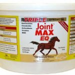 Joint-MAX-TRIPLE-Strength-EQ-GRANULES-for-HORSES-180-Doses-288kg-0