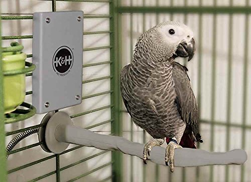 KH-Manufacturing-Snuggle-Up-Bird-Warmer-Gray-0-1