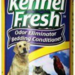 Kennel-Fresh-Odor-Eliminator-and-Bedding-Conditioner-0