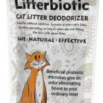 Litterbiotic-25-mos-Cat-Litter-Deodorizer-0