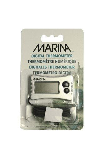 Marina-ThermoSensor-In-Out-Thermometer-0-0