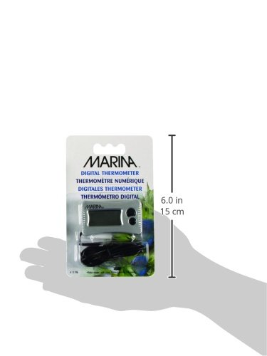 Marina-ThermoSensor-In-Out-Thermometer-0-1