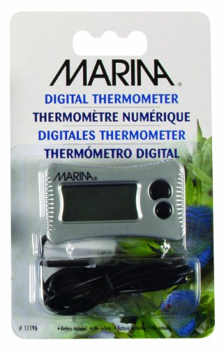 Marina-ThermoSensor-In-Out-Thermometer-0