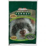 Marshall-Ferret-Litter-Bag-0