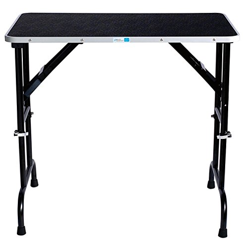 Master-Equipment-Adjustable-Height-Grooming-Table-for-Pets-0-0