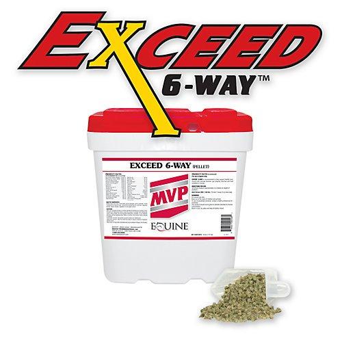 Med-Vet-Exceed-6-Way-Pellets-0